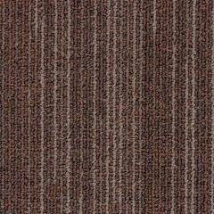 Kobercové čtverce Desso Libra Lines 2082