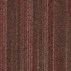Kobercové čtverce Desso Libra Lines 2094