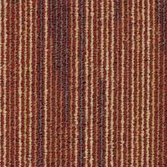 Kobercové čtverce Desso Libra Lines 2117
