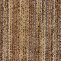 Kobercové čtverce Desso Libra Lines 2924