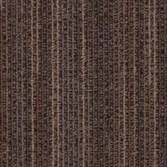 Kobercové čtverce Desso Libra Lines 2942