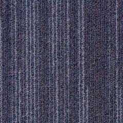 Kobercové čtverce Desso Libra Lines 3922