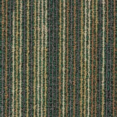 Kobercové čtverce Desso Libra Lines 7812