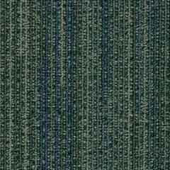 Kobercové čtverce Desso Libra Lines 7912