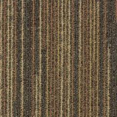 Kobercové čtverce Desso Libra Lines 7952