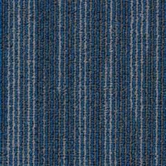 Kobercové čtverce Desso Libra Lines 8431