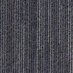 Kobercové čtverce Desso Libra Lines 8801