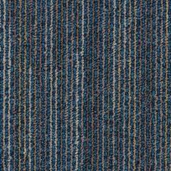 Kobercové čtverce Desso Libra Lines 8812