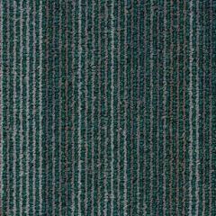 Kobercové čtverce Desso Libra Lines 8841