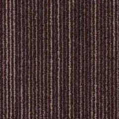 Kobercové čtverce Desso Libra Lines 9001