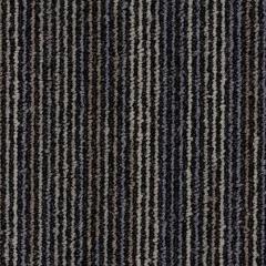 Kobercové čtverce Desso Libra Lines 9021