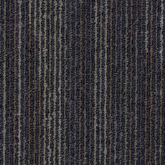 Kobercové čtverce Desso Libra Lines 9022