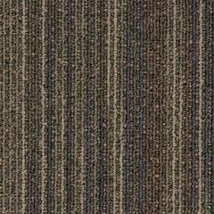 Kobercové čtverce Desso Libra Lines 9072