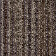 Kobercové čtverce Desso Libra Lines 9104