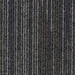 Kobercové čtverce Desso Libra Lines 9501