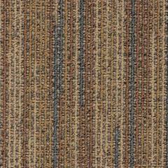 Kobercové čtverce Desso Libra Lines 9950