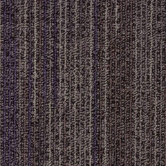 Kobercové čtverce Desso Libra Lines 9975