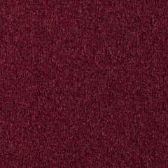 Kobercové čtverce Desso Mila 2097