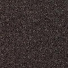Kobercové čtverce Desso Mila 2921