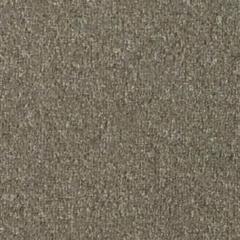 Kobercové čtverce Desso Mila 2924
