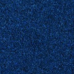 Kobercové čtverce Desso Mila 8422