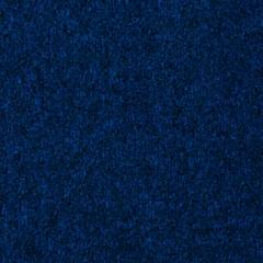 Kobercové čtverce Desso Mila 8501