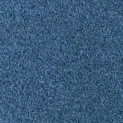 Kobercové čtverce Desso Mila 8823