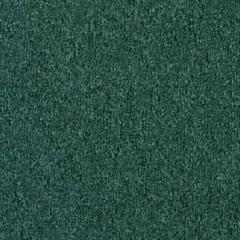Kobercové čtverce Desso Mila 8932