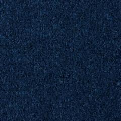 Kobercové čtverce Desso Mila 9022
