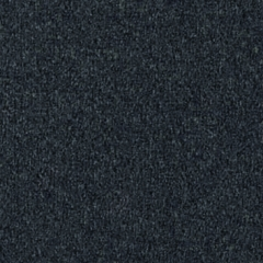 Kobercové čtverce Desso Mila 9092