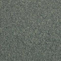 Kobercové čtverce Desso Mila 9094
