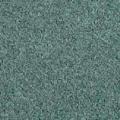 Kobercové čtverce Desso Mila 9503