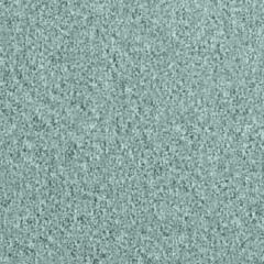 Kobercové čtverce Desso Mila 9506