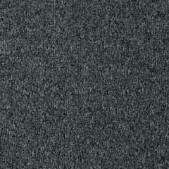 Kobercové čtverce Desso Mila 9522