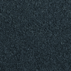 Kobercové čtverce Desso Mila 9980