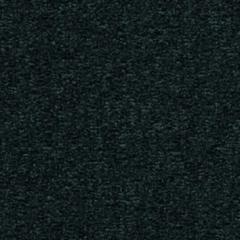 Kobercové čtverce Desso Mila 9990