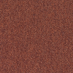 Kobercové čtverce Desso Essence 2085