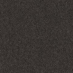 Kobercové čtverce Desso Essence 9111