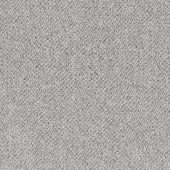 Kobercové čtverce Desso Essence 9920