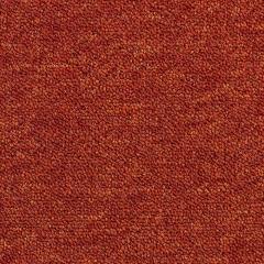 Kobercové čtverce A1 BUSINESS PRO DYNAMIC 85011