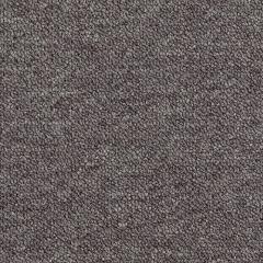 Kobercové čtverce A1 BUSINESS PRO DYNAMIC 89094
