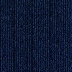 Kobercové čtverce A1 BUSINESS PRO AIRMAX 88811