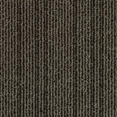 Kobercové čtverce A1 BUSINESS PRO AIRMAX 89084