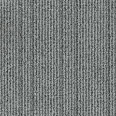 Kobercové čtverce A1 BUSINESS PRO AIRMAX 89504