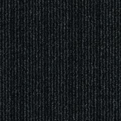 Kobercové čtverce A1 BUSINESS PRO AIRMAX 89511