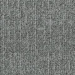 Kobercové čtverce A1 BUSINESS PRO AIRMAX SPACE 99505