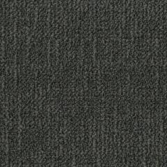 Kobercové čtverce A1 BUSINESS PRO AIRMAX SPACE 99523
