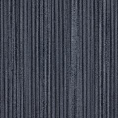 Kobercové čtverce A1 BUSINESS PRO GRAYSON 61380