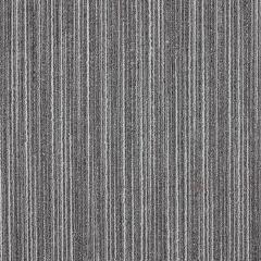 Kobercové čtverce A1 BUSINESS PRO GRAYSON 61900