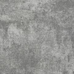 Kobercové čtverce A1 BUSINESS PRO MERYL 62093